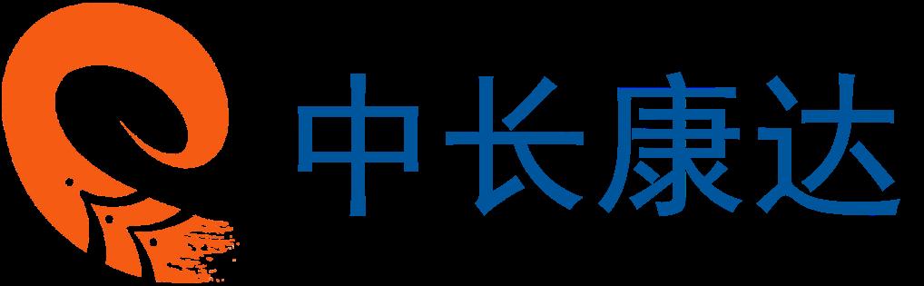 中长康达电子商务平台