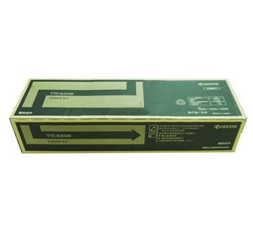 图片 京瓷TK-6308粉盒