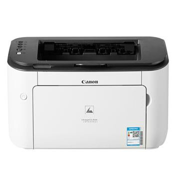 图片 佳能(Canon) imageCLASS LBP6230dn黑白激光打印机